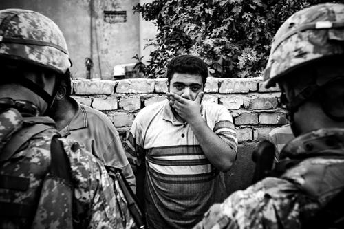 Zoriah_id01_iraq_baghdad_detainee_4
