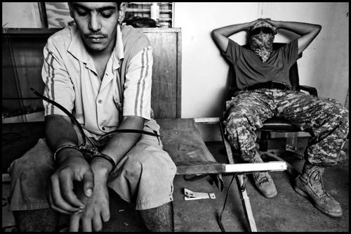 Zoriah_id03_iraq_baghdad_detainee_3