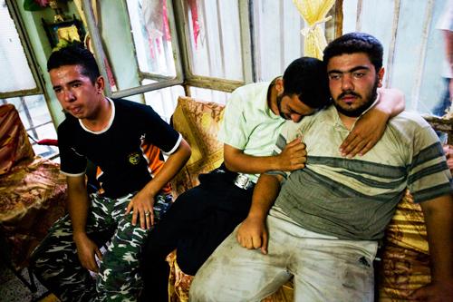 Zoriah_id04_iraq_baghdad_detainee_3