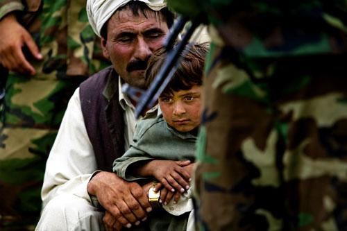 Zoriah_ac1_afghanistan_children_w_2