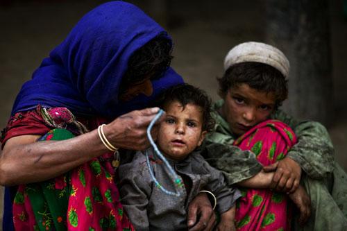 Zoriah_ac3_afghanistan_children_w_2