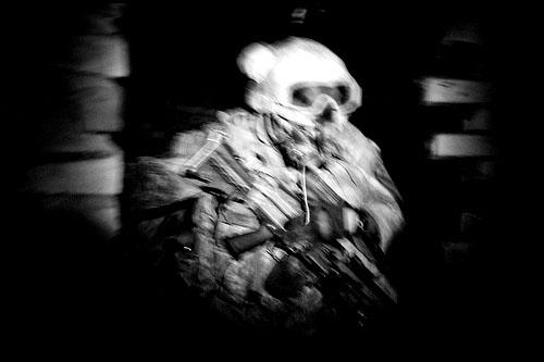 Zoriah_ir1_iraq_raids_baghdad_army_