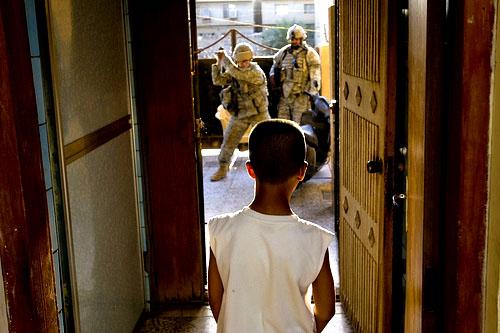 Zoriah_ir4_iraq_raids_baghdad_army_