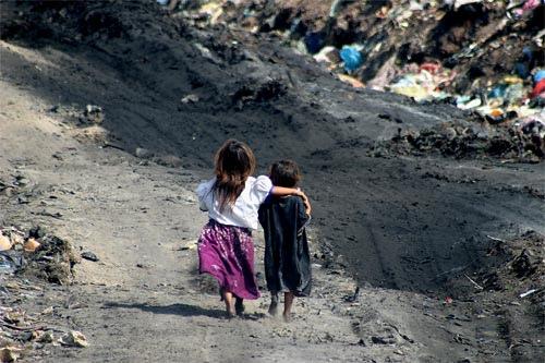 Zoriah_tl5_dump_garbage_trash_life_